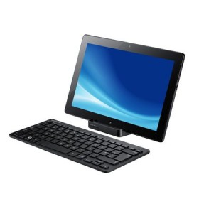 Samsung XE700T1A Series 7 Slate PC