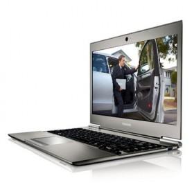 Toshiba Portege Ultrabook Z830