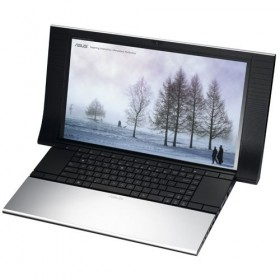 ASUS NX90Jq Notebook