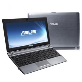 ASUS U24A Notebook