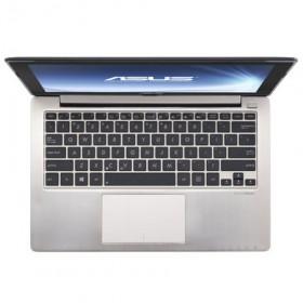 ASUS VivoBook S400CA Laptop