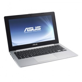 ASUS U24A WIRELESS SWITCH WINDOWS 8.1 DRIVER