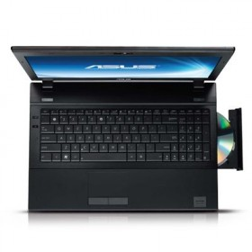 ASUSPRO B53V Notebook