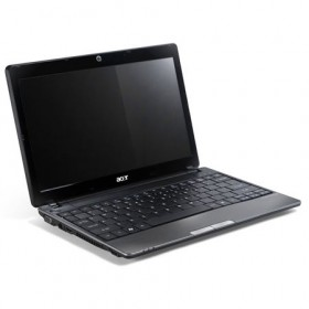 Acer Aspire 1430 Notebook