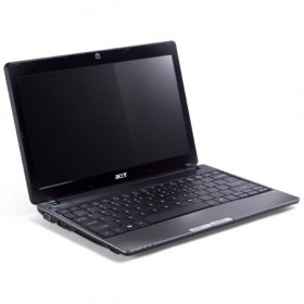 Acer Aspire 1830 Notebook