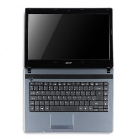 Notebook Acer Aspire 4339