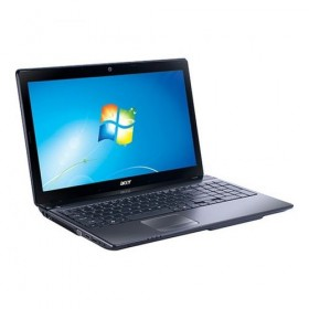 Acer Aspire 4349 Notebook