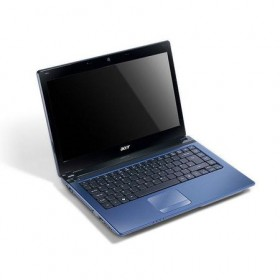 Acer Aspire 4743 Notebook