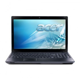 Acer Aspire 5742ZG Notebook