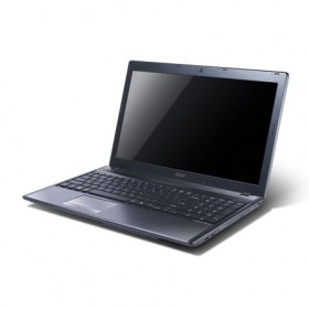 Acer Aspire 5755 Notebook