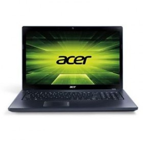 Acer Aspire 7339 Notebook