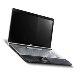 Acer Aspire 8950G Máy tính xách tay