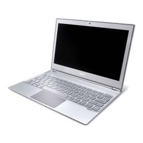 Acer Aspire S7-191 Ultrabook