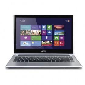 Acer Aspire V5-471P Ultrabook