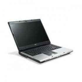 Acer TravelMate 5210 Notebook