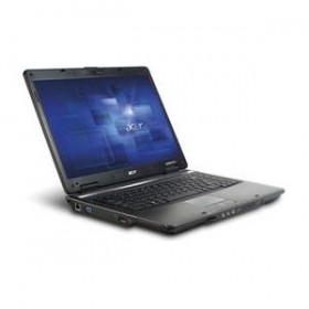 Acer TravelMate 5320 Notebook