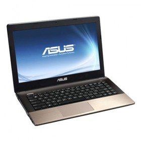 Asus K45A Notebook