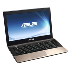 Asus K45VD Notebook