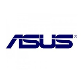 ASUS] How to update BIOS with Winflash? | Notebook Drivers