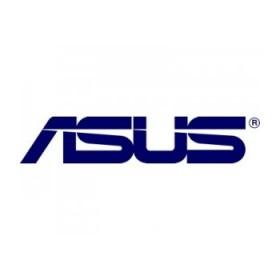 Asus Логотип