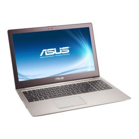 Asus UX52VS Notebook