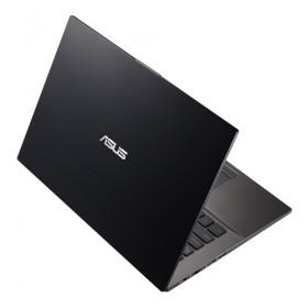 AsusPRO BU400A Notebook