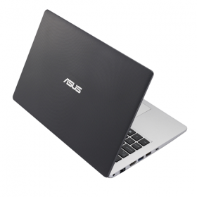 Asus X201E Notebook