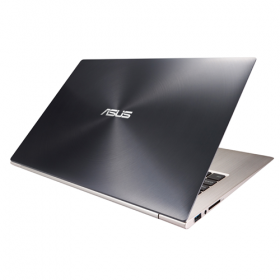 Asus ZENBOOK Touch UX31A Notebook