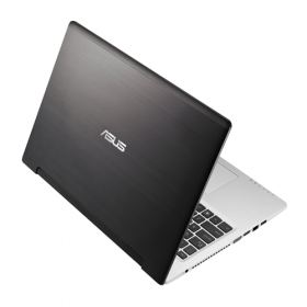 Asus S550 Notebook