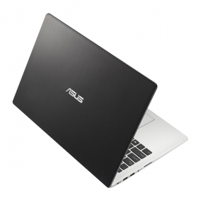 Asus S500CA Notebook