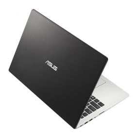 Asus S500CA Notebook