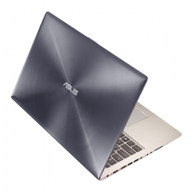 Notebook Asus UX52VS