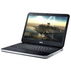 DELL Vostro 2520 Laptop Windows 7 64bit Drivers