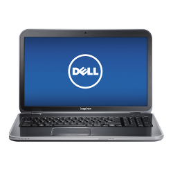 Dell Inspiron 17R Notebook
