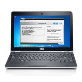 Dell Latitude E6230 Premier Laptop