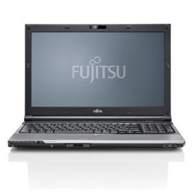 Fujitsu CELSIUS H720 Workstation