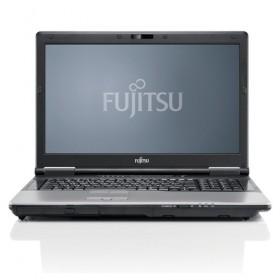 Fujitsu Celsius H920 Notebook