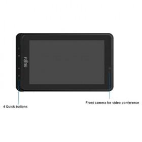 Fujitsu STYLISTIC MH350 Tablet
