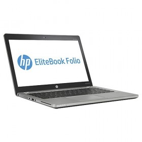 HP EliteBook Folio 9470m Notebook