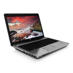 HP ProBook 4545s Notebook