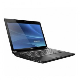 Lenovo Notebook B430