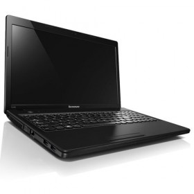 Lenovo G585 Notebook