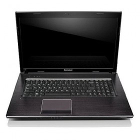 Lenovo G780 Notebook