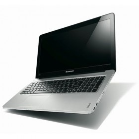 लेनोवो IdeaPad U510 अल्ट्राबुक
