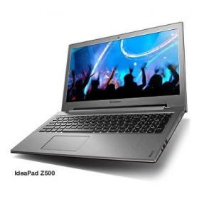 Notebook Lenovo IdeaPad Z500