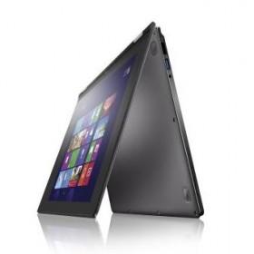 Lenovo IdeaPad योग 13