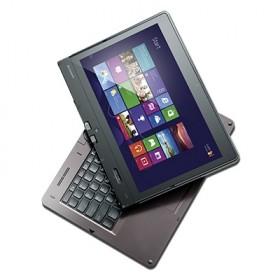Lenovo ThinkPad Twist Tablet