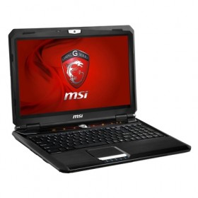 MSI Notebook GX60 1AC