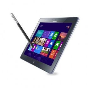 Samsung XE500T1C Slate PC