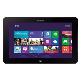 Samsung XE700T1C Tablet PC